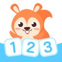 儿童思维训练营appv1.5.2.1 安卓版