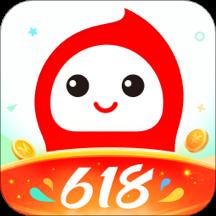 花生日记ios版下载-花生日记v4.9.10 苹果版