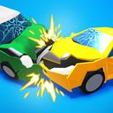 汽车粉碎2021v1.0.1 安卓版