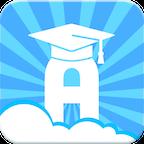 A索早教app