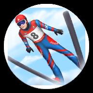 跳台滑雪狂热3