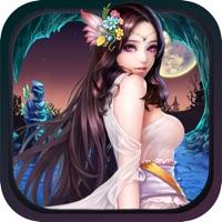 魔盗女王游戏iOS版