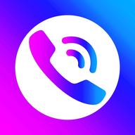 混音来电秀app