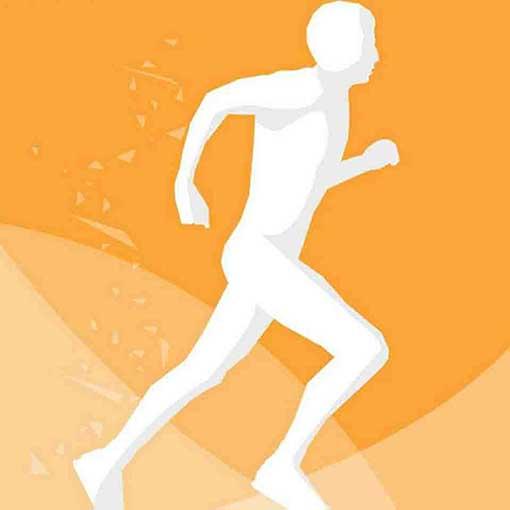 快步下载安卓版-快步appv2.0.5 最新版