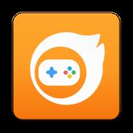 免费游戏盒v3.9.1313 安卓版