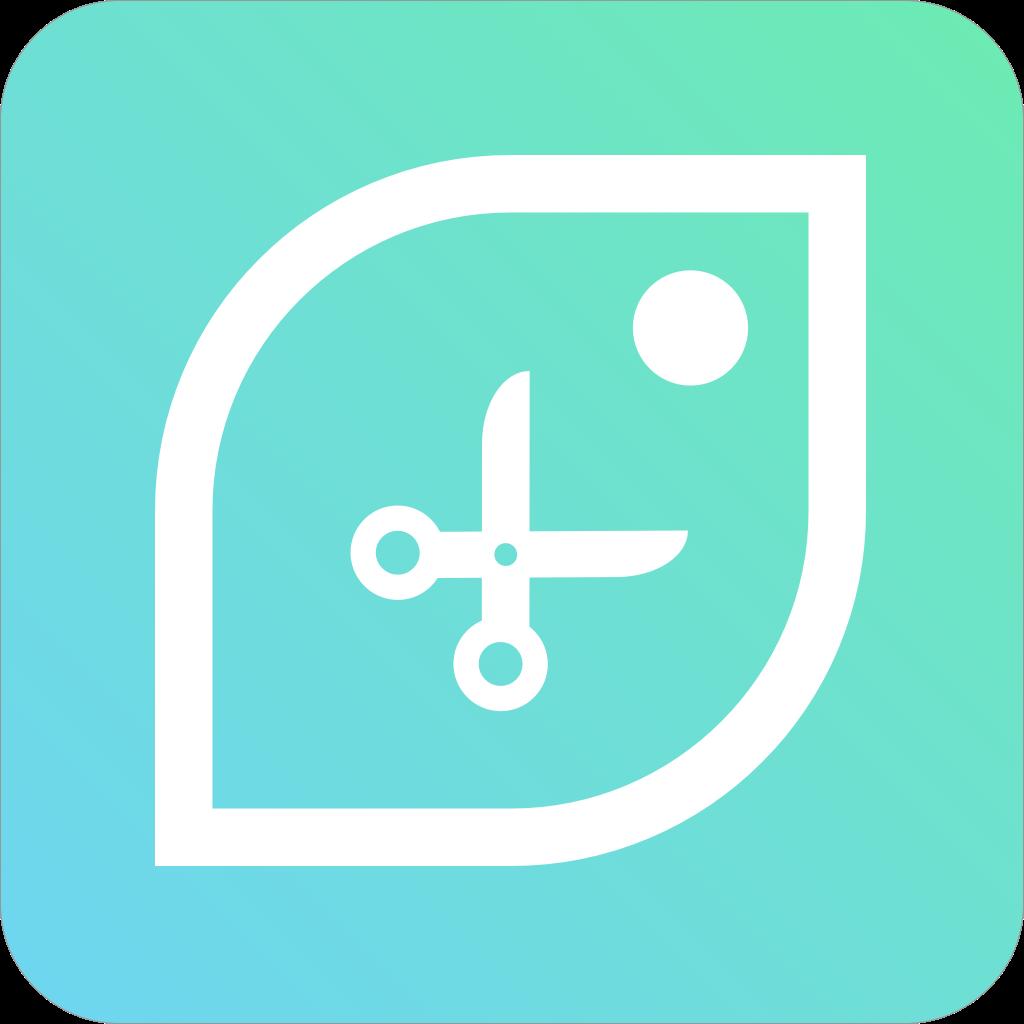 青青草app
