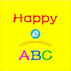 快乐ABC appv4.3.2.142083 最新版