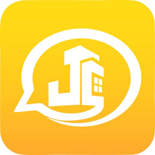 建程在线app