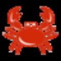 螃蟹ai智能视频剪辑软件下载-螃蟹剪辑v8.2 最新版