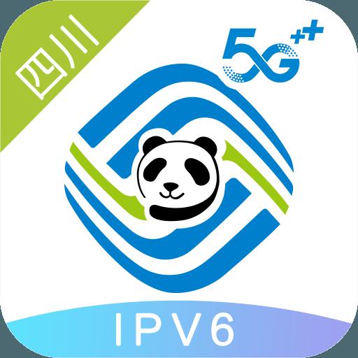 四川仪畀掌上营业厅appv4.4.2 最新版