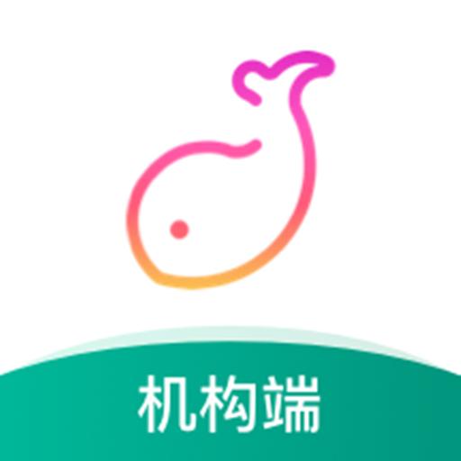 伴鱼音乐机构端appv1.0.0 最新版