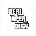 真实开放之城v0.4 安卓版