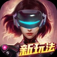 诺亚传说手游iOS版