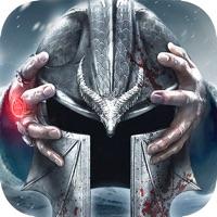 燃烧军团手游苹果版下载安装-燃烧军团手游iOS版v1.0 官方版