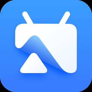 乐播投屏安卓版v5.2.10 最新版