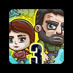 双人生存3v1.0.0 安卓版