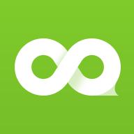 大群-移动协同办公平台v2.0.24 官方版