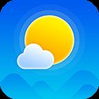 平安大字天气预报appv2.0.4 安卓版