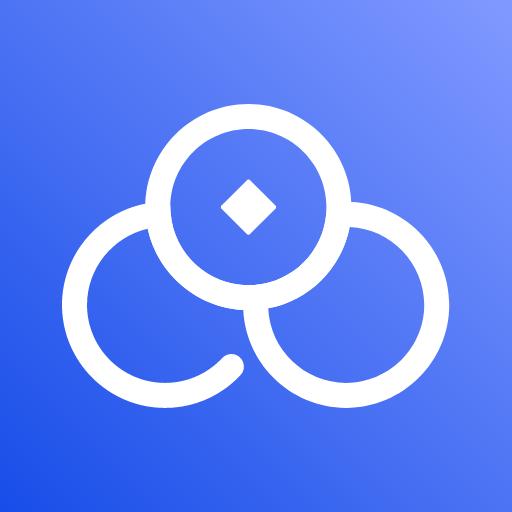 云朵财经v1.0.0 最新版
