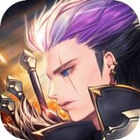 守护者大陆手游iOS版v1.1.6 官方版