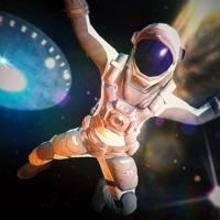 太空生活冒险手游iOS版v1.0 官方版