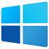 windows 11消费者版(含家庭版/专业版/专业工作站)v21996.1 测试版