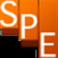 Shade3DShapeasy(3D建模软件)