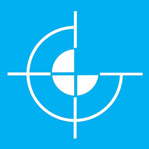 新坐标教育v3.0.9 最新手机版