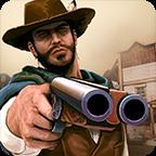 西部枪手冒险v1.9 安卓版