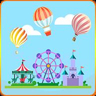 儿童早教幼儿园appv4.3.7 安卓版