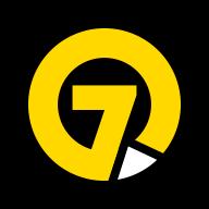 7Q云游戏v1.2.2 最新版
