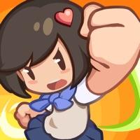 我的武馆游戏iOS版v2.18.7 官方版