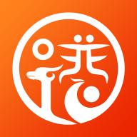 百家有谱appv2.0.5 安卓最新版