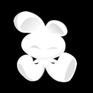 京东免息星球v1.1.1 安卓版