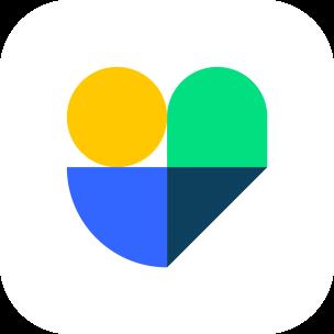 积幕appv1.2.0 官方最新版