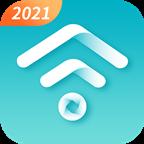 wifi如意连v1.0.0 安卓版