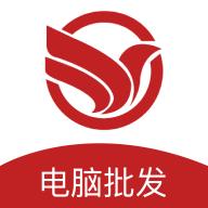 翼购appv11.7.3 安卓版