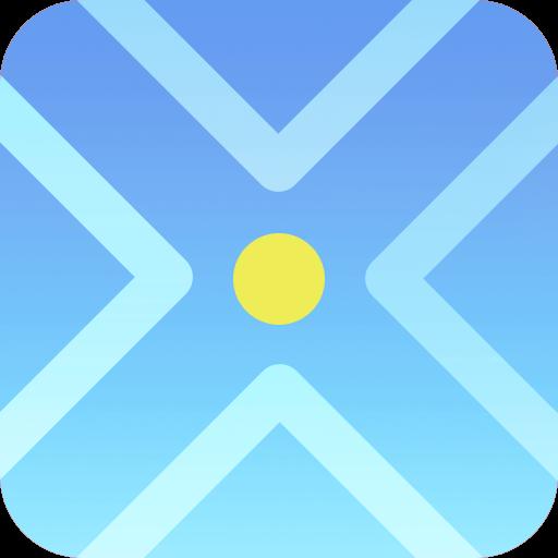 球球逃出迷宫v1.0 安卓版