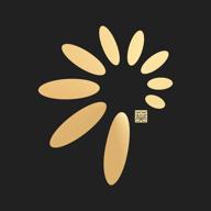 葵花子appv1.0.2 最新版