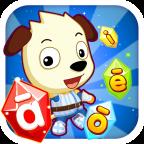 龙骑士传奇appv7.6 安卓版