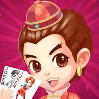 上海斗地主下载安装iOS
