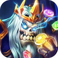 亡灵崛起手游iOS版
