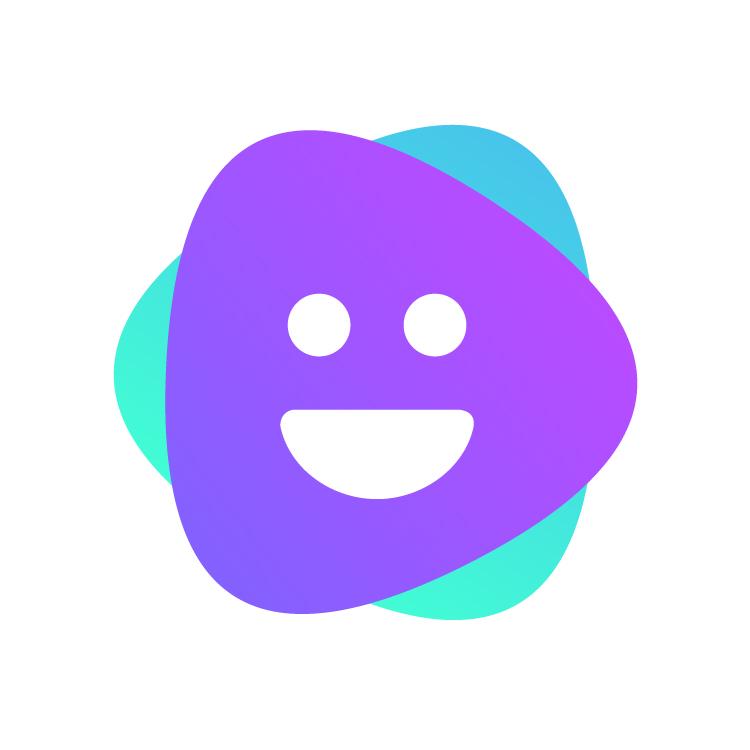 伊趣v1.0.0 最新版