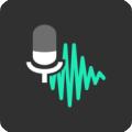 WaveEditor手机appv1.92 中文版