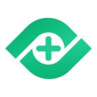 眼科医院挂号网appv1.0.0 安卓版