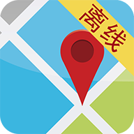 先知离线地图appv1.0.1 手机版