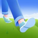 走路赚钱达人appv1.0.0 安卓版
