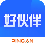 平安好伙伴app安卓下载v1.21.0 官方最新版