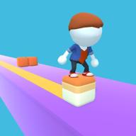 酷栈冲浪者v3.0 安卓版