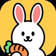 森林甜品店v1.0.8 安卓版